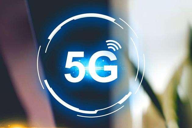麒麟980手机支持5G网络吗? 麒麟980支持5G吗?