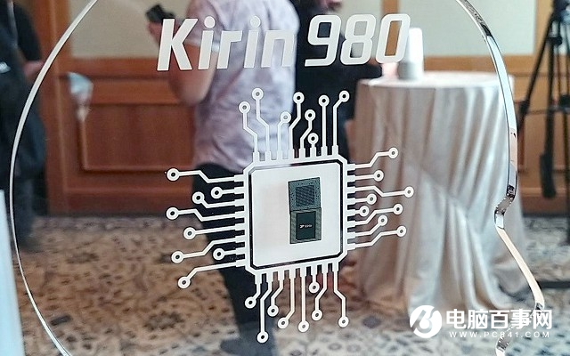 麒麟980支持5G吗?麒麟980手机支持5G网络吗