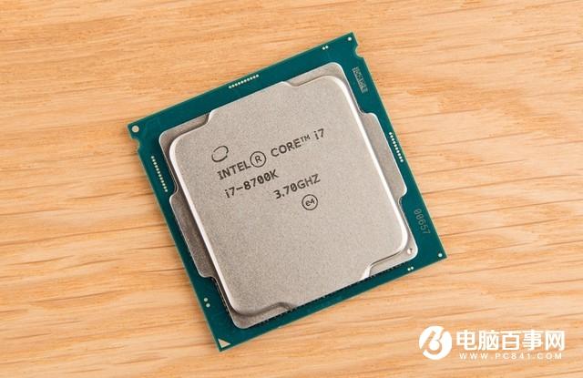 组装一台电脑需要哪些配件 DIY装机必看的电脑硬件知识详解