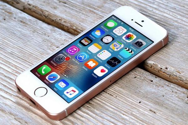 iPhone一直不升级系统有什么影响?要不要升级至iOS12?