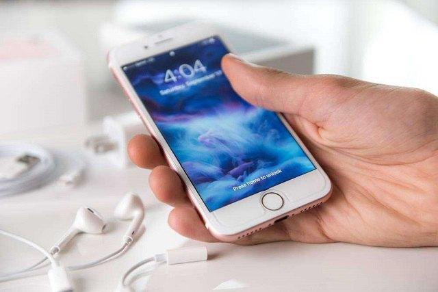 苹果iPhone电池续航排名TOP8 苹果手机哪款续航最好?