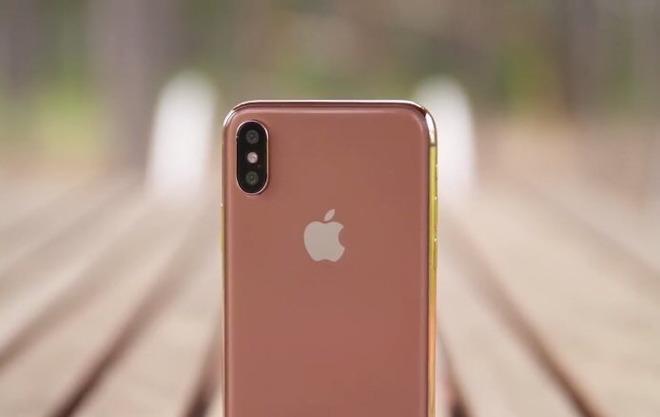 苹果发布会最新消息汇总与点评 2018苹果新品发布会前瞻