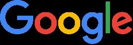 """(有一种说法,说两个人本来是要把域名注册成""""googol"""",只是填信息的时候填错了,所以才成了现在的""""google""""。不过这对很多中国网友不算有意思的梗,反正都看不懂。)"""
