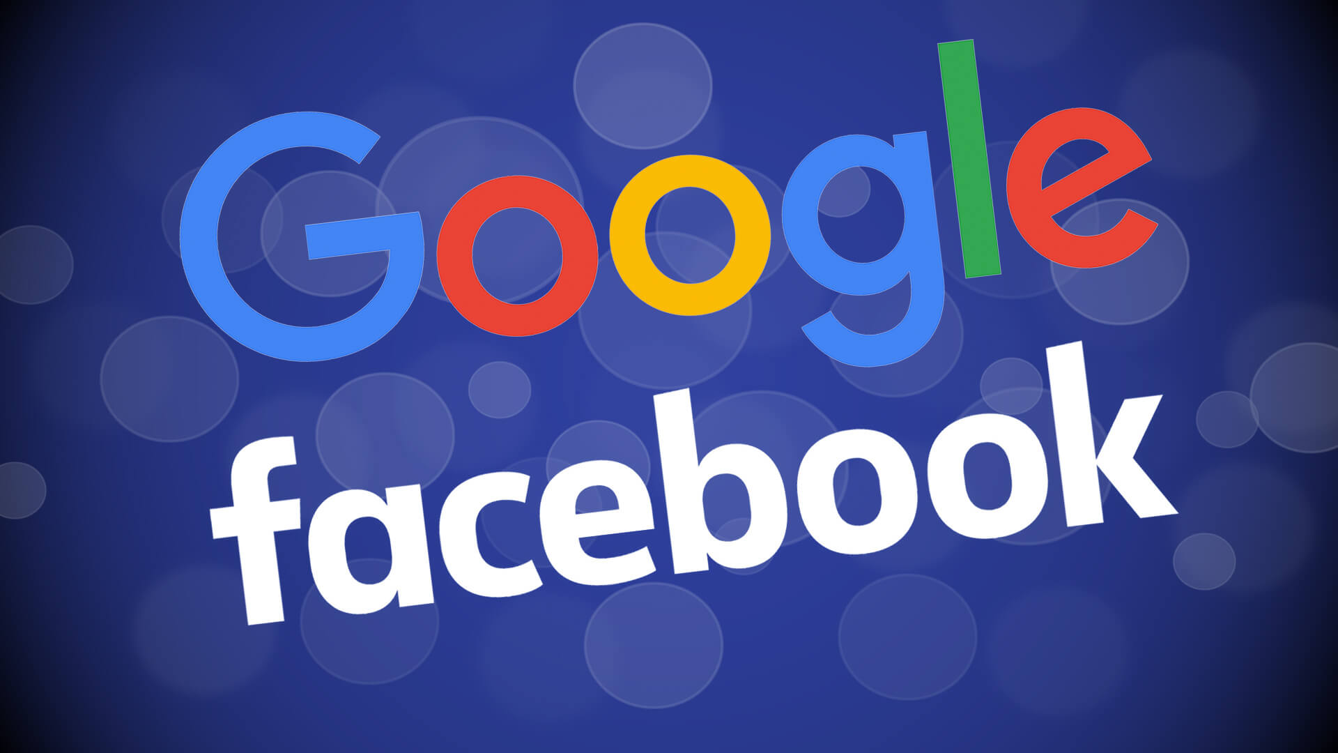 """欧洲通讯社指责谷歌、脸书等巨头""""掠夺""""新闻却不付费"""