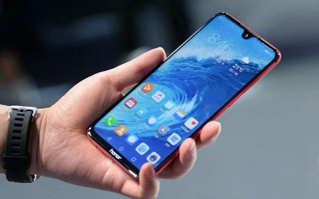 荣耀8X Max评测:7.12寸巨屏手机荣耀8X Max怎么样?