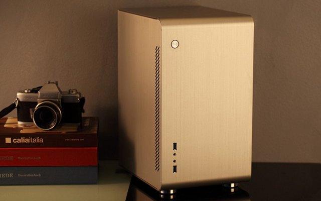 3500元不到R5 2400G四核APU迷你主机电脑配置推荐 办公游戏两不误