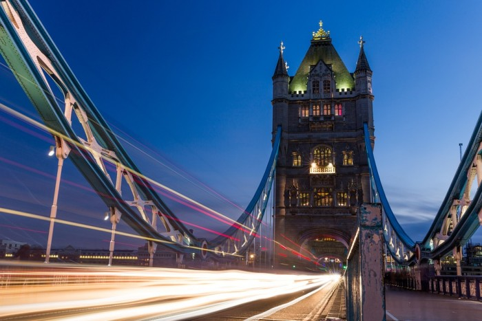 tower-bridge-768780_960_720.jpg