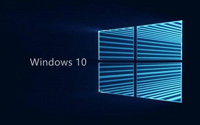 Win10 Build 18234新预览版发布 新特性一览