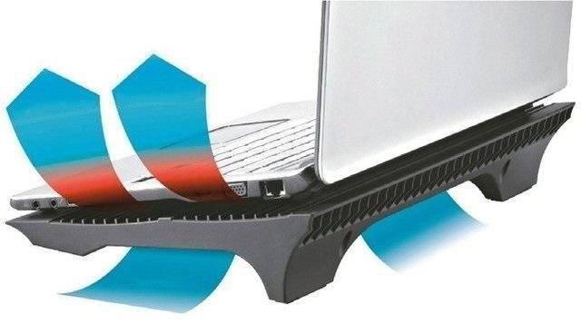 笔记本散热不好是什么原因 笔记本电脑散热差的解决办法
