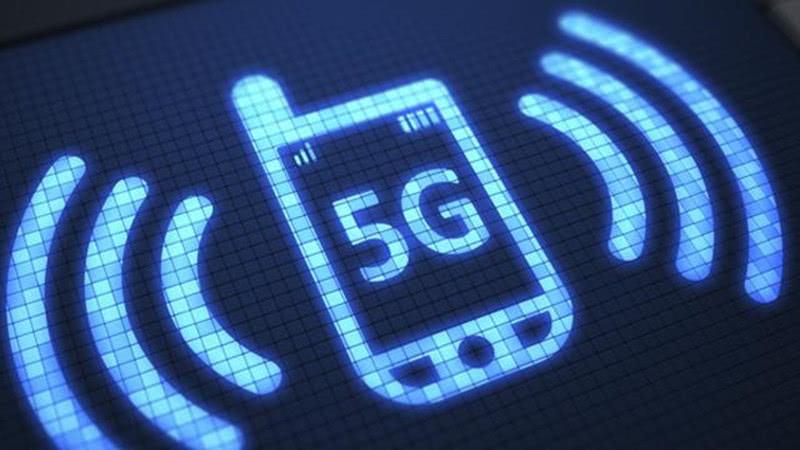 华为加大投入押宝5G 专利数量比高通多只是开始