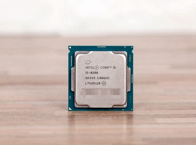 畅玩古墓丽影:暗影 不足6500八代i5配GTX1060配置推荐