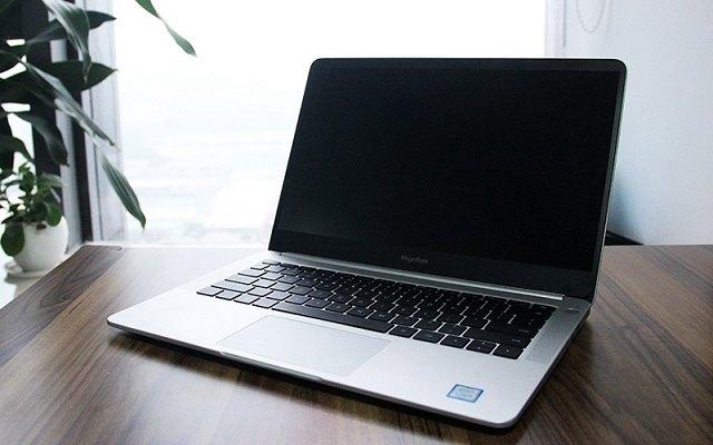 四千笔记本哪款好 6款4000左右适合大学生的笔记本电脑推荐