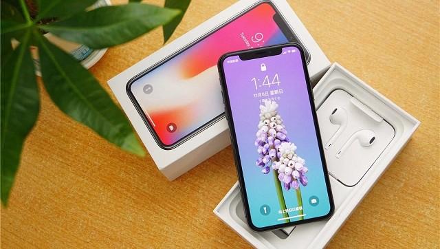 新款iPhone 2018看点大全 iPhone9最新消息汇总