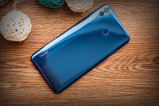 屏占比高的手机有哪些 8款2018屏占比最高的手机推荐