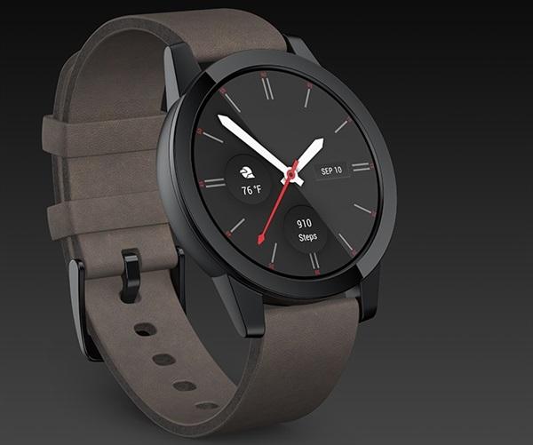 高通骁龙3100处理器发布 面向新一代智能手表的移动芯片