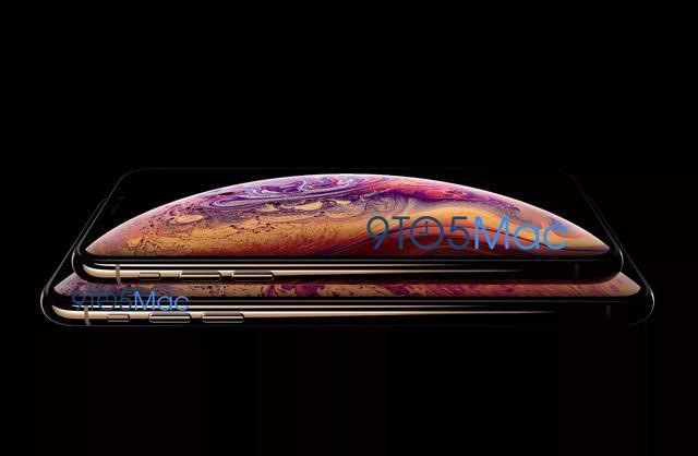三款新iPhone价格全曝光:最低售价5888元起,最高过万元