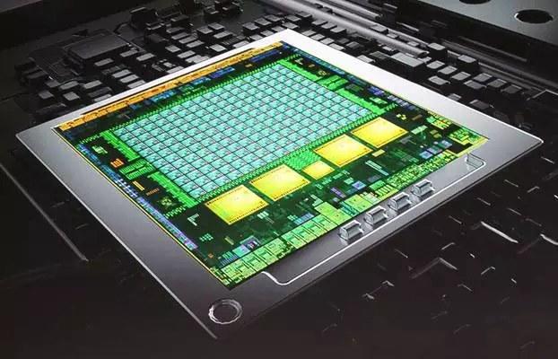游戏和图形设计电脑CPU显卡选择技巧 CPU和显卡哪个更重要?