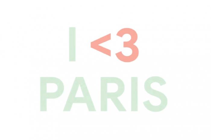 谷歌10月9日在巴黎举行新品发布会 谷歌Pixel 3系列新机或亮相