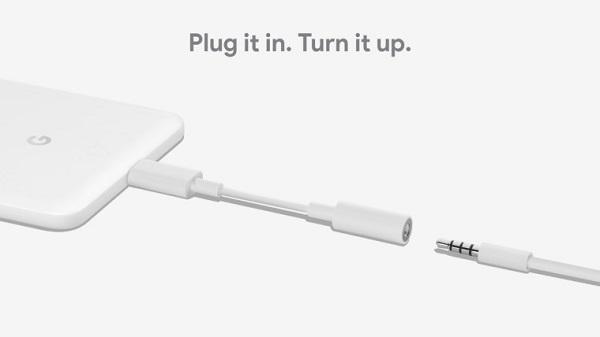 1536679827_pixel-headphone-dongle_story.jpg