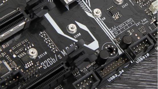 买M.2 NVME固态硬盘要注意是什么?NVMe M.2 SSD选购知识
