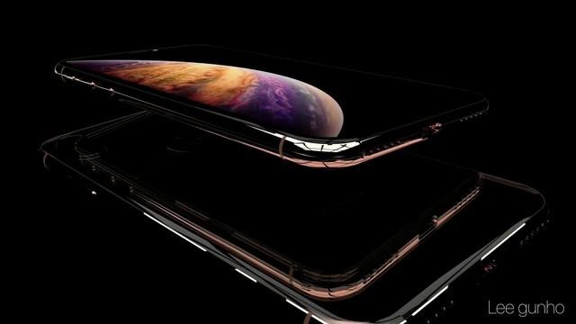 2018苹果发布会视频全程回顾 iPhone Xs、iPhone XR终于发布了