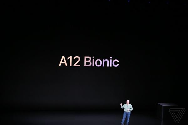 苹果A12是四核还是六核处理器?iPhone Xs的处理器是几核的