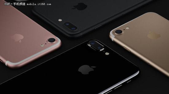 iPhone十年进化史: iPhone是如何从几千元卖到过万的