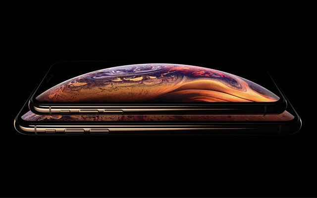 iPhone Xr、iPhone Xs/Xs Max发布 优缺点详解