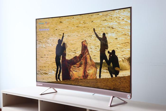 如何选购一台优秀的智能电视?那你就不要错过Ta们
