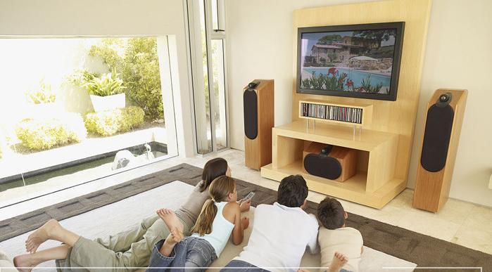 如何选购智能电视?三款互联网智能电视推荐
