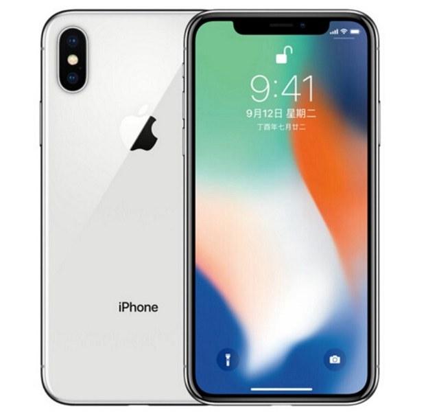 vivo X23和iPhone X哪个好?苹果X对比vivo X23区别评测