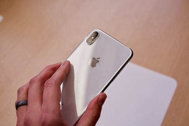 iPhone Xs有几种颜色?iPhone XS哪个颜色好看?
