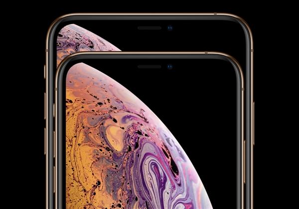 苹果iPhone XS/XS Max不支持5G网络 4G网络接入速度更快