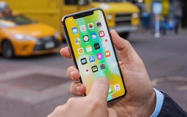 苹果港版iPhone XS支持电信吗?港版iPhone XS和国行版网络支持对比