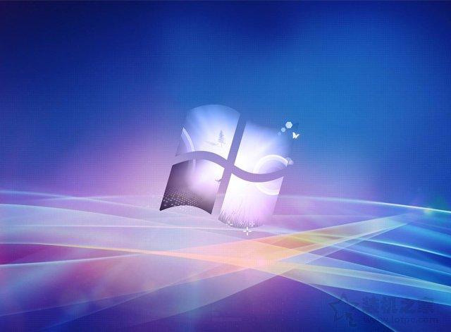 rundll32.exe进程占用率CPU高的原因及解决方法