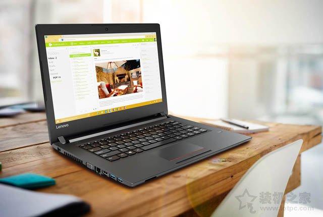 笔记本电脑键盘上的Fn键作用大全 键盘上的Fn键有什么用?