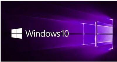 Win10系统时间不准确的解决方法 Win10系统时间不准怎么办?
