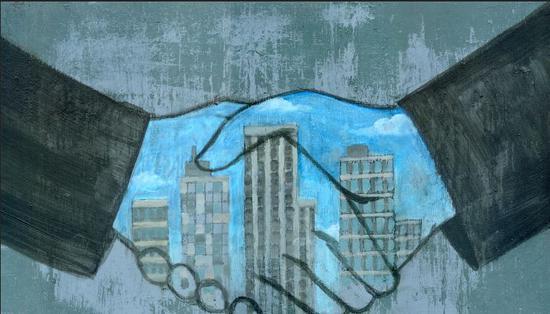 23亿天价收购微信号 利欧股份的好生意能否成功?
