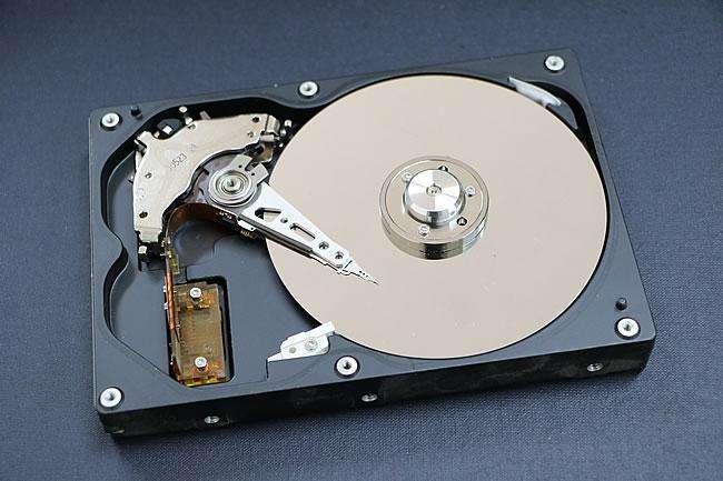 硬盘款式化时如何选 择?硬盘款式FAT32、NTFS、e