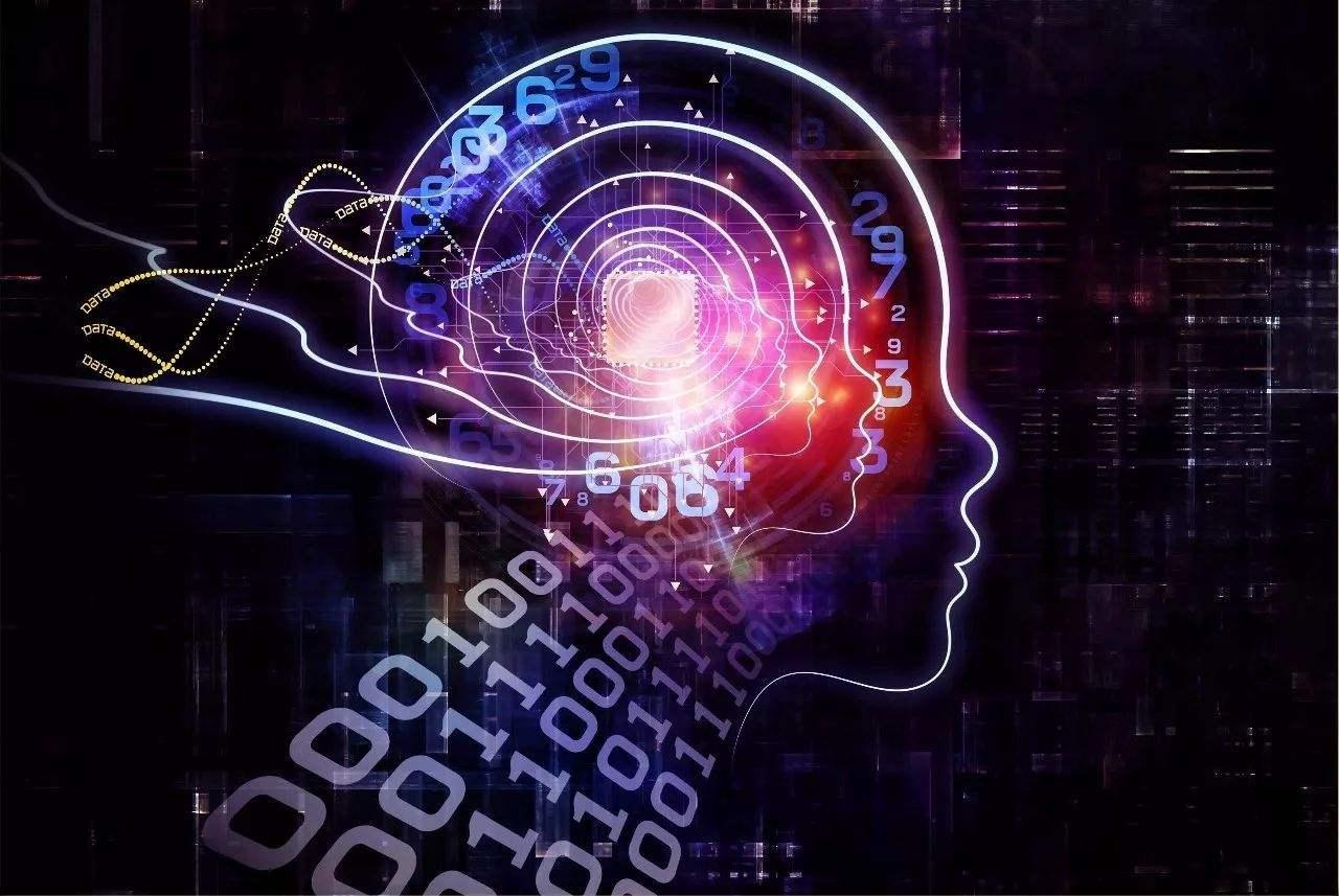 阿里百度腾讯华为微软亚马逊等人工智能AI创新平台落户上海