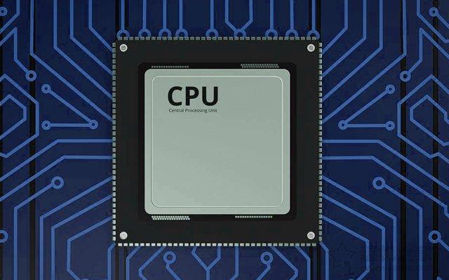 CPU选购应该注重主频,还是核心数量? CPU主频越高越好吗?