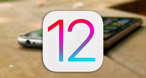 iOS12正式版升级前注意事项汇总 iOS12升级需要注意什么