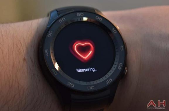 华为Watch 3智能手表曝光:或将命名为Watch X