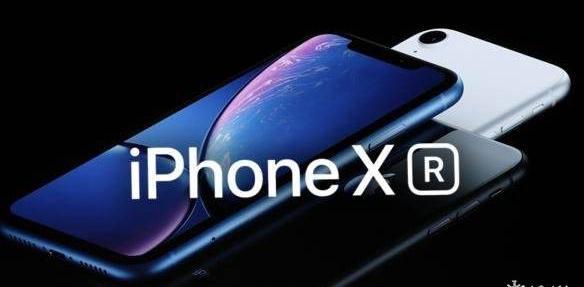 苹果iPhone XR电池续航能力详解 iPhone XR电池容量多大?
