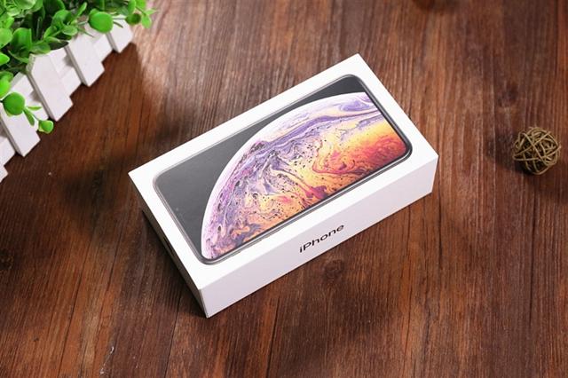 苹果iPhone XS Max上手评测  苹果iPhone XS Max怎么样?