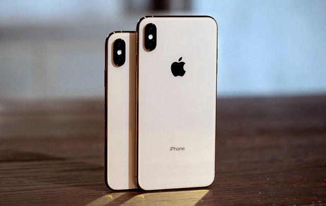苹果iPhone Xs再陷信号门问题频出,iPhone XS信号门问题汇总