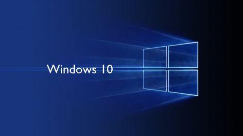 Win10新正式版17134.319推送:修复多达53项BUG
