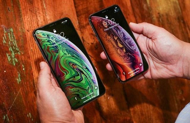 苹果iPhone XS MAX成本与利润分析 iPhone XS MAX成本多少?