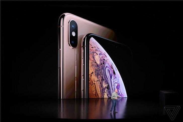 苹果新旧iPhone性能对比:A12究竟比A11强在哪?