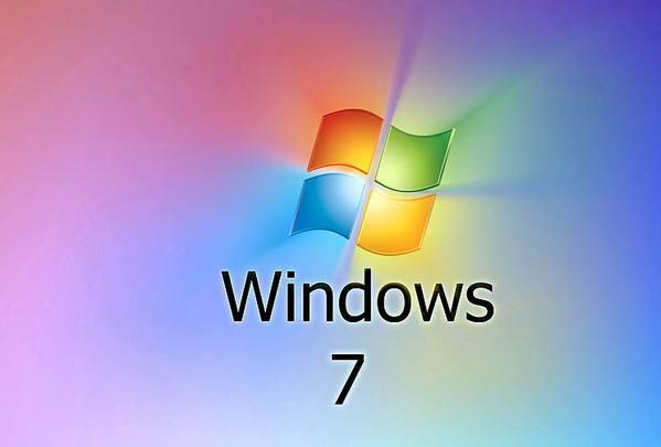 Win7系统电脑提升关机速度的方法 Win7系统如何加快关机速度?